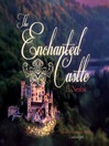 The Enchanted Castle (MP3)