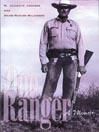 One Ranger (MP3): A Memoir