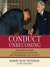 Conduct Unbecoming (MP3): How Barack Obama Is Destroying the Military and Endangering Our Security