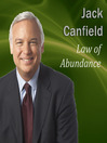 Law of Abundance (MP3)