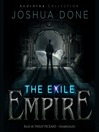 The Exile Empire (MP3): The Phoenix Wars