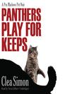 Panthers Play for Keeps (MP3): Pru Marlowe Series, Book 4