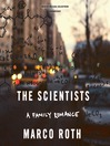 The Scientists (MP3): A Family Romance