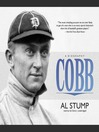 Cobb (MP3): A Biography