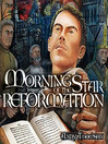 Morning Star of the Reformation (MP3)