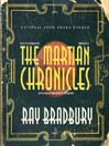 The Martian Chronicles (MP3)