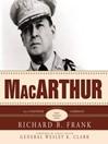MacArthur (MP3)