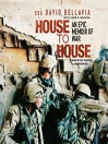 House to House (MP3): An Epic Memoir of War