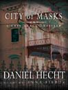 City of Masks (MP3): Cree Black Series, Book 1