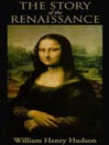 The Story of the Renaissance (MP3)