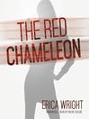 The Red Chameleon (MP3)