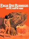 Thuvia, Maid of Mars (MP3): John Carter of Mars Series, Book 4