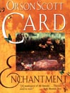 Enchantment (MP3)