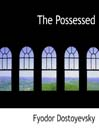 The Possessed (MP3): The Devils