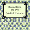 Beyond Good and Evil (MP3)
