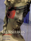 Les Misérables (MP3)