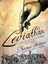 Leviathan (MP3): or The Matter, Form, and Power of a Commonwealth, Ecclesiastical and Civil