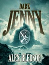 Dark Jenny (MP3): Eddie LaCrosse Series, Book 3