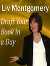 Draft Your Book in a Day (MP3)