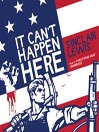 It Can't Happen Here (MP3)