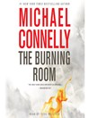 The Burning Room [electronic resource]