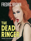 The Dead Ringer (MP3)