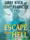Escape From Hell (MP3): Inferno Series, Book 2