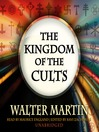 The Kingdom of the Cults (MP3)
