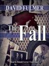The Fall (MP3)