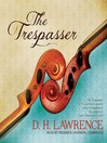 The Trespasser (MP3)