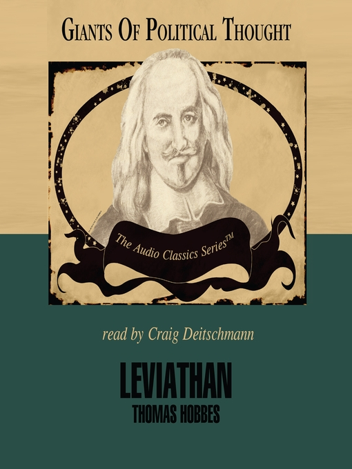 Leviathan (MP3)