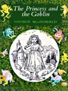 The Princess and the Goblin (MP3)