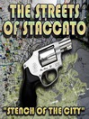 "Streets of Staccato (MP3): Episode 1: ""Stench of the City"""