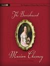 The Banishment [Audio eBook]