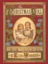The Christmas Doll (MP3)