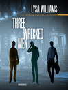 Three Wrecked Men (MP3)