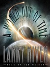 A World Out of Time (MP3): The State Series, Book 1