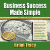 Business Success Made Simple (MP3)