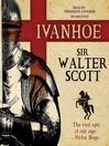 Ivanhoe (MP3)
