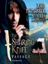 Passage (MP3): The Sharing Knife Series, Book 3