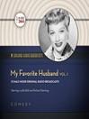 My Favorite Husband, Volume 1 (MP3)