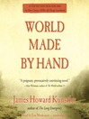 World Made by Hand (MP3): World Made by Hand Series, Book 1