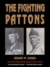The Fighting Pattons (MP3)