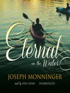 Eternal on the Water (MP3): A Novel