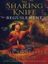 Beguilement (MP3): The Sharing Knife Series, Book 1
