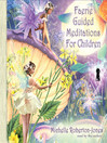 Faerie Guided Meditations for Children (MP3)