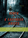 Death on A Southern Breeze (MP3)