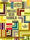 Brave New World (MP3)