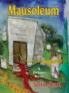 Mausoleum (MP3): Ben Abbott Mystery Series, Book 5