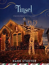 Tinsel (MP3): A Search for America's Christmas Present